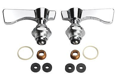Krowne 21-310L - Commercial Faucet Repair Kit for 12-8 Series