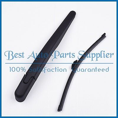 For FORD ESCAPE 2013-20128 Rear Wiper Arm with blade Set,OE:BB5Z 17526-C