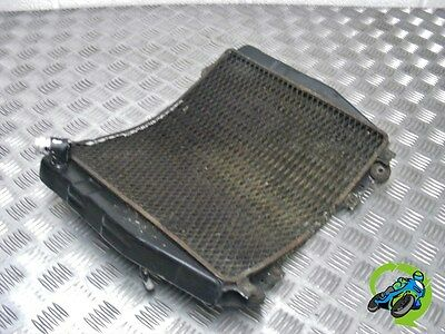 Genuine Kawasaki Zx9R Zx-9R Zx900B Ninja B4 1997 Radiator Rad *free Uk Post*