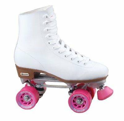 Chicago Ladies Rink Skate (Size- 3)