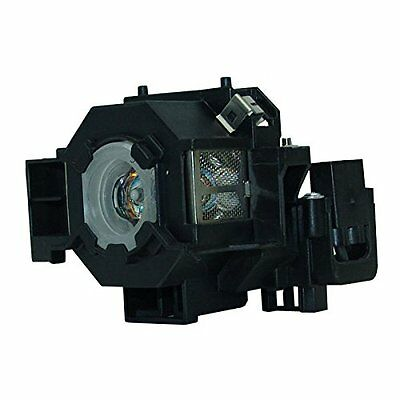 Projector Lamp for PowerLite S5 77C