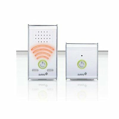 Safety 1st High-Def Digital Monitor