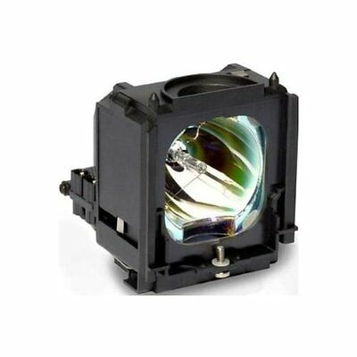Samsung BP9601600A 150 Watt TV Lamp Replacement
