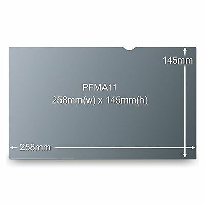 3M Privacy Filter for Apple MacBook Air - 11 Inch (PFMA11 )