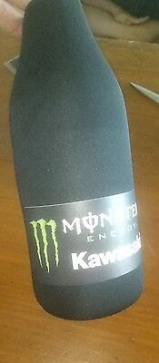Kawasaki monster long neck / Tallie neoprene cooler