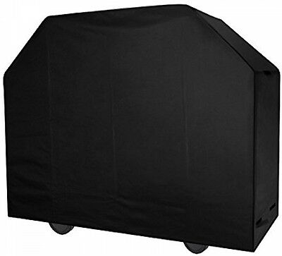 Sinbury® Extra Large Heavy Duty Waterproof Rain Snow BBQ Cover Barbeque Grill
