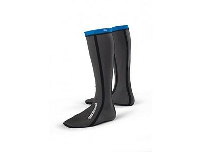 NEW BMW HydroShock Functional XXL Socks EU 47-48/US 13-14