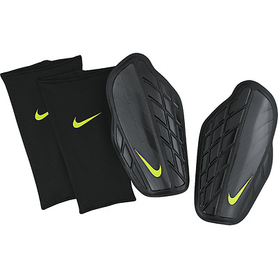 NEW- Nike Protegga Pro Shin Pads- 100% Official Nike Product