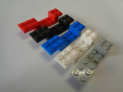 choose color 99207 LEGO Supports Bracket 1 x 2-2 x 2 Choose
