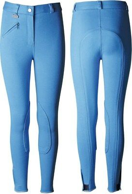 Kids Breeches-Starter by Harry's Horse-26000150 RRP $59.95