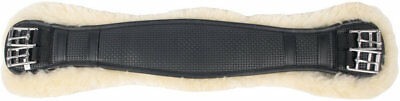Dressage Girth+ Merino Padding - 31400300 RRP $159.95                        ...