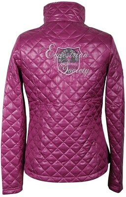 Jacket Vogue by Harry's Horse - 26204807 RRP $129.95
