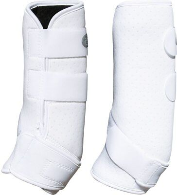 Brushing Boots-Memory Foam by Harry's Horse - 33201290 RRP $64.95            ...