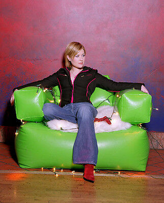 Dido UNSIGNED photo - H807 - GORGEOUS!!!!