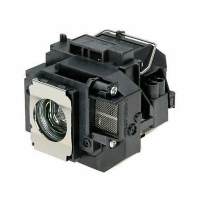 ELPLP57 / V13H010L57 Lamp for EB-465i Projector