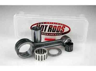 POLARIS SCRAMBLER 400 2X4  Biella completa QUAD HOT RODS - Connecting Rods