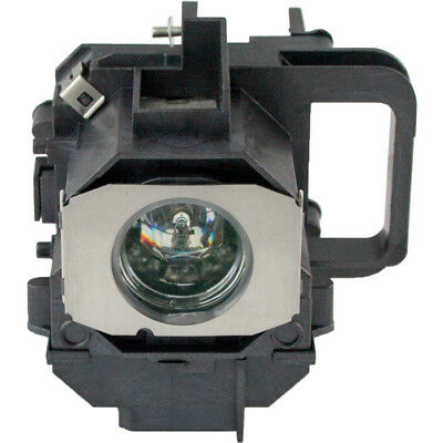 Projector Lamp for EH-TW3200 - Replaces ELPLP49 / V13H010L49