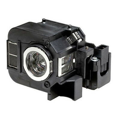 Projector Lamp for EB-85 - Replaces ELPLP50 / V13H010L50