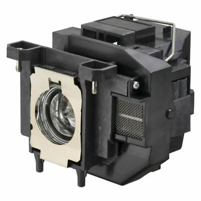 Projector Lamp for EH-TW550 - Replaces ELPLP67 / V13H010L67