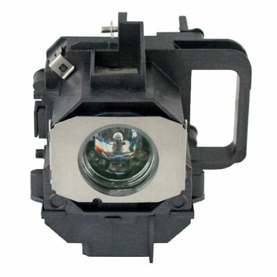 Original Inside Lamp for EH-TW3000 - Replaces ELPLP49 / V13H010L49