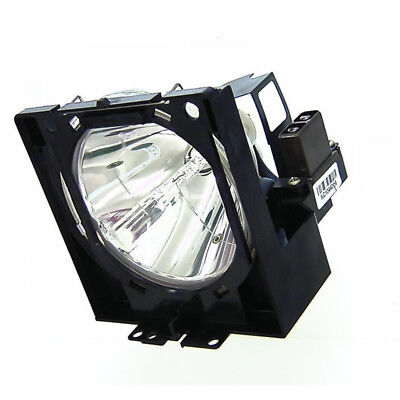610 282 2755 Lamp for EIKI LC-X999A