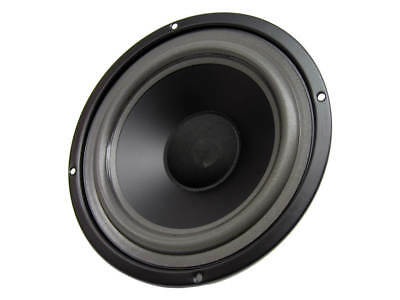 """Boston Acoustics Style 8"""" Woofer, A60 Series 2, A70 Series 2, T830, W-875"""