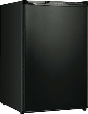 NEW Hisense HR6BF121B 120L Bar Fridge