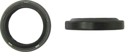 Fork Seals 35mm x 47mm x 7mm with a lip of 10mm (Pair)