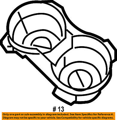 2006 Lincoln Navigator Parts Diagram Rear Folding