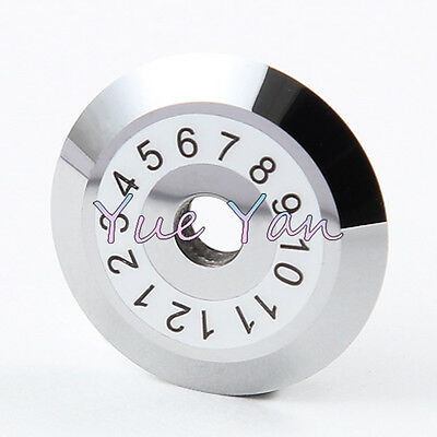 Optical Fiber Cleaver Blade Cut Wheel FCP-22L FC-6S KPT-6S KP-06 for Sumitomo