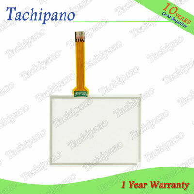 Touch screen for Pro-face TP-3173S1 TP-3173 S1 TP3173S1 TP3173 S1
