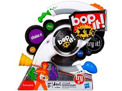 Bopit XTreme - Kids Toy - Presents and Gifts for Children