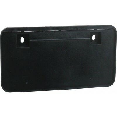 Ford Mustang Front License Plate Bracket, 1985-1993 44-367704-1