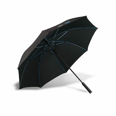 Ford Lifestyle Collection New Genuine Ford RS Umbrella 35020388
