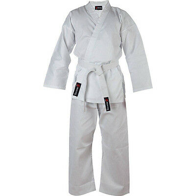 Karate Suit Top Quality Japanese cotton Martial Arts Karate uniform Spedster