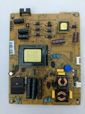 17IPS71 Vestel Power Supply Board 23264724 - Various Vestel Brands