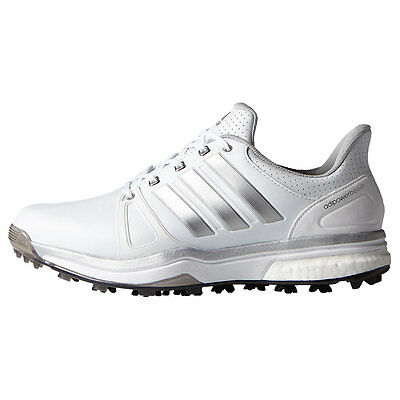 Adidas 2016 Adipower Boost 2 WD Golf Shoes (8 W)