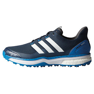Adidas Adipower Sport Boost 2 Golf Shoes (UK 9)
