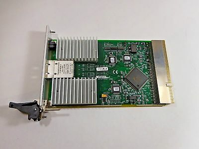 National Instruments NI PXI-8335 MXI-3