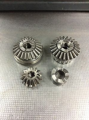 mercury kiekhaefer Mark 1960 450 500 Lower Gear Set