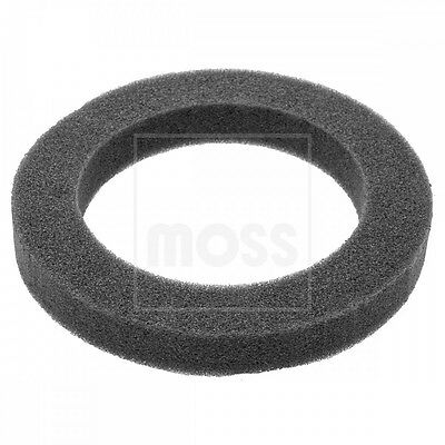 363-215 Mg Mgb Heater Fan Foam Seal