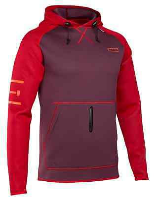 48702-4139 ION Neo Hoody Lite 2017 - Ship Europe Free