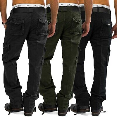 herren jeans hose loose fit tanzhose clubwear hammer harem. Black Bedroom Furniture Sets. Home Design Ideas