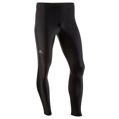 Athletics Running Fitness Man Long Tights Trousers Warm & Confortable NEW!
