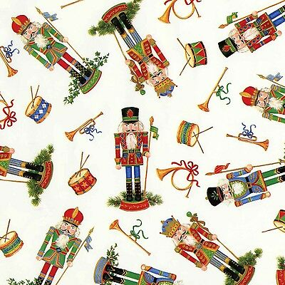 Entertaining with Caspari Holiday Gift Wrapping Paper Roll,by Caspari [95030RC]