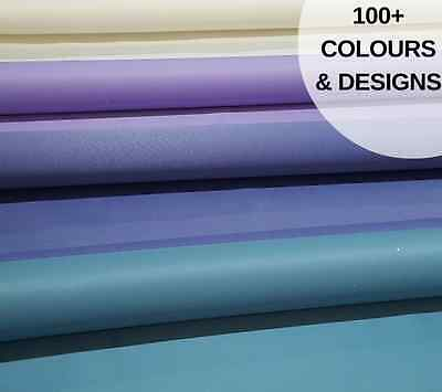 Roller Blinds by Dim Out Blinds