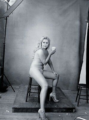 AMY SCHUMER Poster B [Various Sizes]