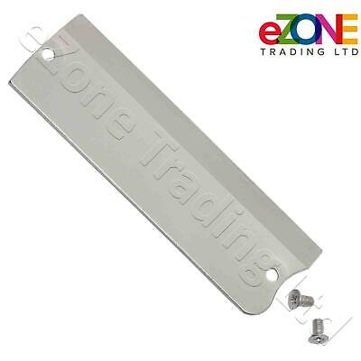 Stainless Steel Blade for Buffalo G784 Multi-Function Vegetable Prep Machine