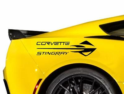Camaro Corvette script with w//Double Logo License Plate Frame Carbon Fiber C5 West Coast Corvette