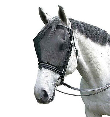 Cavallo Ride Free Fly Mask